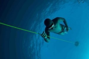 freediving 21