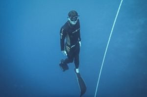 freediving 23