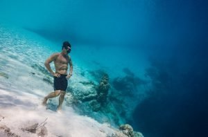 freediving 7